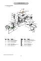 Page #10 of Sony HVR-Z1J Manual