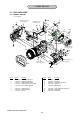 Sony HVR-Z1J Camcorder, DVR Manual, Page 5