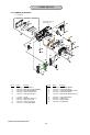 Page #6 of Sony HVR-Z1J Manual