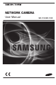 Samsung SNF-7010 | Page 1 Preview