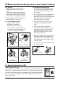 Preview Page 7 | Samsung YP-T9BZB MP3 Player Manual