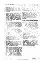 Jenn-Air GO106, Page 11