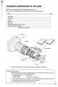 Canon eHDxs HJ11ex4.7B   Page 5 Preview