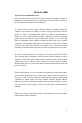 Jonsson JO-5100, Page 2