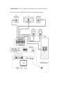 Jonsson JO-5100 Speaker System, Page 5