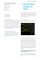 Hameg HMC8012 | Page 10 Preview