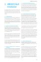 Hameg HMC8012 | Page 2 Preview