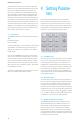 Hameg HMC8012 | Page 3 Preview