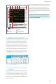 Hameg HMC8012 | Page 4 Preview