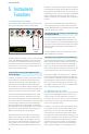 Hameg HMC8012 | Page 5 Preview