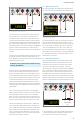 Hameg HMC8012 | Page 6 Preview