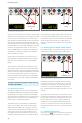 Hameg HMC8012 | Page 7 Preview