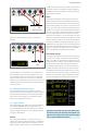 Hameg HMC8012 | Page 8 Preview