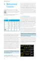 Hameg HMC8012 | Page 9 Preview