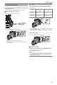 Preview of JVC GY-HM70, Page 11
