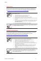 Page #7 of Intel SE7520BD2 Manual
