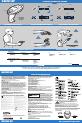 Zebra DS6707-DP Manual, Page 2
