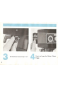 Page #5 of Yashica Super-600 Electro Manual