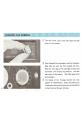 Yashica Super-600 Electro Manual, Page #7