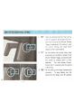Yashica Super-600 Electro Manual, Page #9