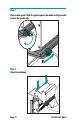 UPS 2348+ Manual, Page 10