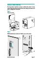 Zebra UPS 2348+ Printer, Page 11