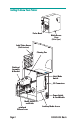 Zebra UPS 2348+ Printer, Page 2