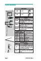 UPS 2348+ Manual, Page 4