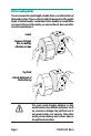 Zebra UPS 2348+ Manual, Page 6