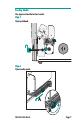 Zebra UPS 2348+ Printer Manual, Page 7
