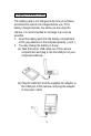 Advent ADV-PVC1 Operation & user's manual