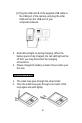 Advent ADV-PVC1 Manual