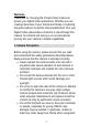 ADV-PVC1 Manual