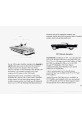 Cadillac 1997 Seville   Page 10 Preview