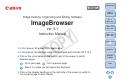 Page #1 of Canon 0206b003 - EOS Digital Rebel XT Camera SLR Manual