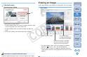 Page #10 of Canon 0206b003 - EOS Digital Rebel XT Camera SLR Manual