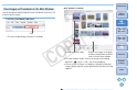 Canon 0206b003 - EOS Digital Rebel XT Camera SLR Camcorder, Camera Accessories Manual, Page 11