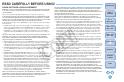 Canon 0206b003 - EOS Digital Rebel XT Camera SLR Camcorder, Camera Accessories Manual, Page 2