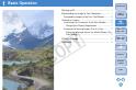 Page #7 of Canon 0206b003 - EOS Digital Rebel XT Camera SLR Manual