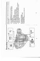 Page #5 of Canon E 250 Manual