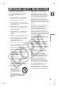 Elura40, Page 3