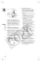 Elura40, Page 4