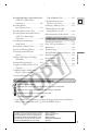 Canon Elura40 Manual, Page #7