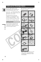 Page #8 of Canon Elura40 Manual