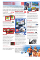 Page 3 Preview of Canon Elura 70 Brochure & specs