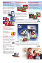 Page 4 Preview of Canon Elura 70 Brochure & specs