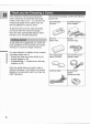 Canon G 45 Hi Manual, Page #4