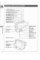 Page 6 Preview of Canon G 45 Hi Instruction manual