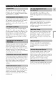 Canon XL 1A Camcorder Manual, Page 7