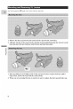 Canon XL 1A Instruction manual, Page 8